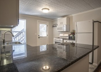 Northampton apartment rental for lease Downtown luxury apartment Lincoln Real Estate Northampton 01060