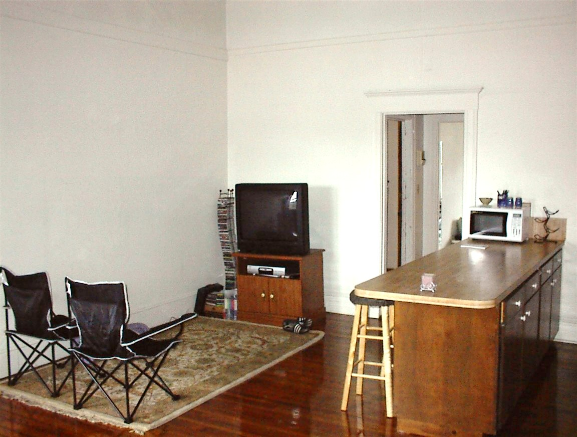 student housing apartment amherst ma