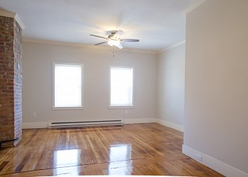 Northampton apartment rental for lease Downtown luxury apartment Lincoln Real Estate 01060