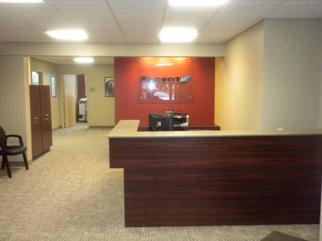 retail office commercial space hadley MA
