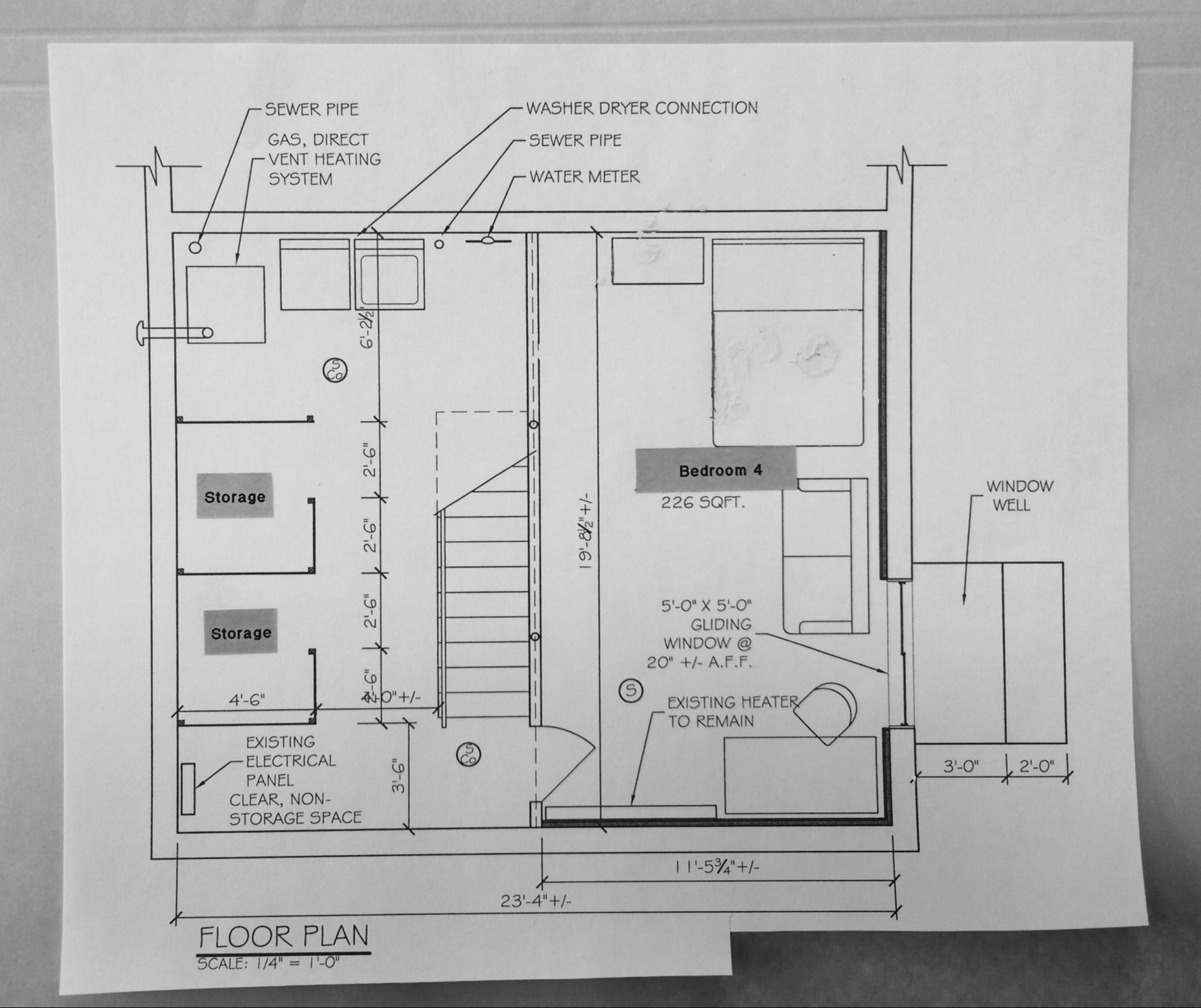 Light Industrial Units Hampshire: 34 Hobart Lane @ Gilreath Manor