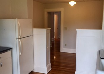 Northampton apartment near smith college